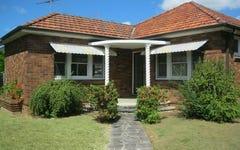 28 Jarrett Street, Clemton Park NSW