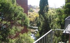 16/48 Botanic Rd, Balmoral NSW