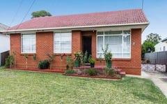 17 Burford Street, Colyton NSW
