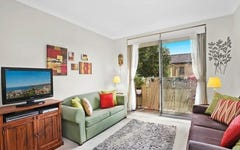 96 Botany Street, Kingsford NSW