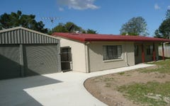 7 Mill Street, Landsborough QLD