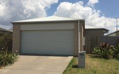 12 Vesper Lane, Coomera QLD