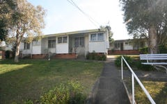 10/3 Flaherty, South Grafton NSW