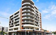 9/17-19 Hassall Street, Parramatta NSW