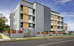 26/52 Gray Street, Kogarah NSW