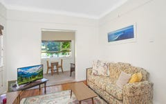 1/3 Cameron Avenue, Manly NSW