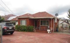 187 Hamilton Road, Fairfield Heights NSW