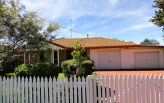 11 Wuth Street, Darling Heights QLD