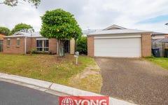 8 Magnolia Grove, Robertson QLD