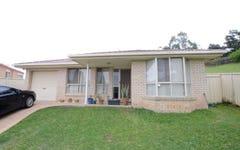 13 Coralgum Place, Blacktown NSW