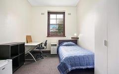 Room 16/68 Woodstock Street, Mayfield NSW