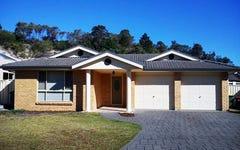 21 Mercator Close, Lake Munmorah NSW