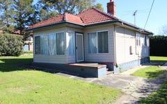 150 Lake Road, Elermore Vale NSW
