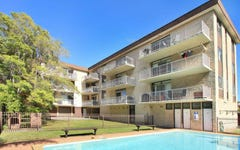 2/18 Pleasant Avenue, North Wollongong NSW