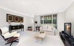 42A Kingslangley, Greenwich NSW