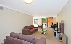 2205/177-219 Mitchell Road, Erskineville NSW