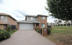 7 Kinloch Circuit, Bruce ACT