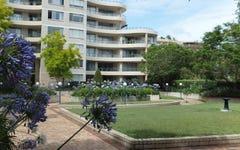 116 Maroubra Road, Maroubra NSW