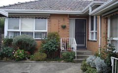 4/26 Windella Avenue, Kew East VIC