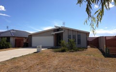 120 Price Street, Chinchilla QLD