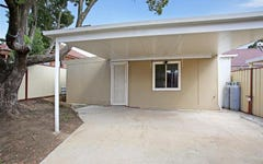 43A Chester Hill Road, Chester Hill NSW
