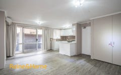 2e/ 9-19 York Road, Jamisontown NSW