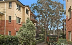 298-312 Pennant Hills Road, Pennant Hills NSW