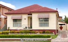 207 Dora Street, Hurstville NSW