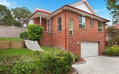 2/9 Kariboo Lane, Mount Hutton NSW