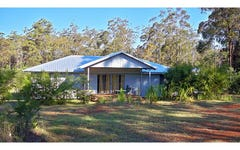 Address available on request, Blackbutt North QLD