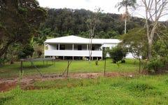 803 Wilson Creek Road, Wilsons Creek NSW