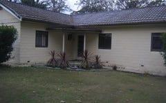 315 Castlereagh Road, Castlereagh NSW