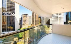 129 Harrignton Street, Sydney NSW
