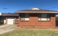 8 Annette Street, Ingleburn NSW