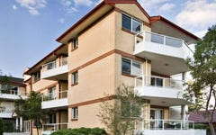 Unit 10/293 Sailors Bay Road, Northbridge NSW