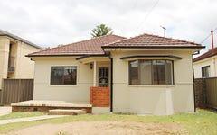 66 Chertsey St, Bankstown NSW