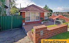 12 Bardwell Crescent, Earlwood NSW