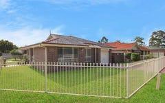 1 Renee Close, Lake Haven NSW