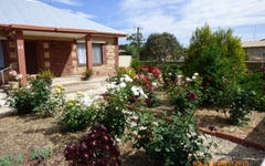 59 Railway West Tce, Snowtown SA