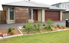 31 Obrist Place, Rochedale QLD