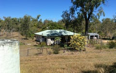 Address available on request, Innot Hot Springs QLD