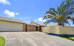 17 Mulgani Street, Warana QLD