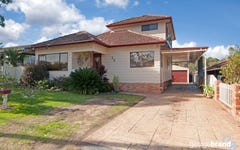 13 Barker Ave, San Remo NSW