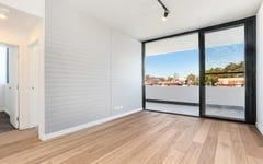211/63-85 Victoria Street, Beaconsfield NSW