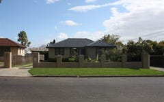 29 Salamaua Crescent, Holsworthy NSW