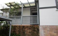 53 Parthenia Street, Dolans Bay NSW