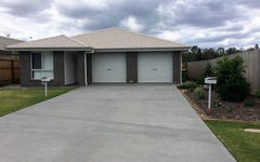 B/33 CLEARWATER STREET, Bethania QLD