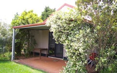 Cottage, 170 Kings Lane, Maleny, Maleny QLD