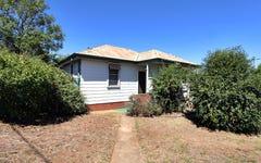 1 Spooner Avenue, Tolland NSW