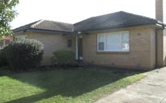90 Victory Road, Airport West VIC